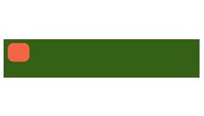 Logo Baswool