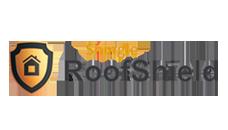 Logo Roofshield