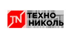 Logo Technonikol